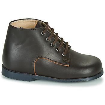 Boots enfant Little Mary MILOT