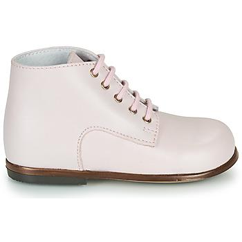 Boots enfant Little Mary MILOTO