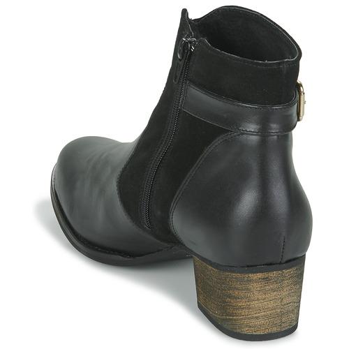 Serelle Size So Size So Noir TK1lJ3Fc