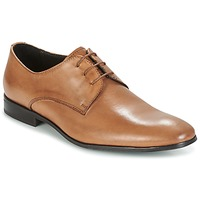 Derbies Carlington EMENTA