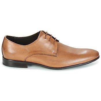 Chaussures Carlington EMENTA