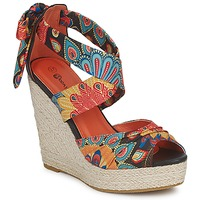 Sandales et Nu-pieds Moony Mood EFIRNIL