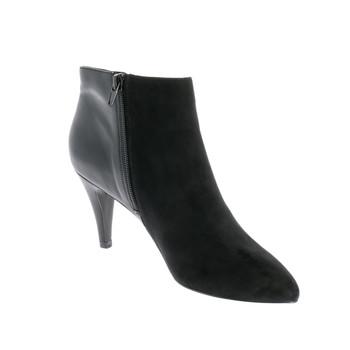Chaussures Femme Boots André ROSALINE Noir