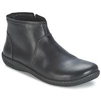Boots Birkenstock BENNINGTON