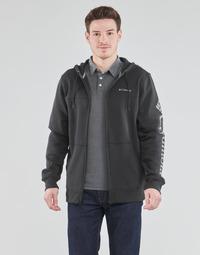 Vêtements Homme Sweats Columbia M COLUMBIA Noir