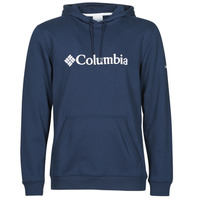 Vêtements Homme Sweats Columbia CSC BASIC LOGO HOODIE Bleu