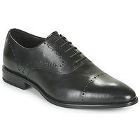 Chaussures Homme Richelieu André CLASSEL Noir