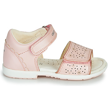 Sandales enfant Geox B VERRED