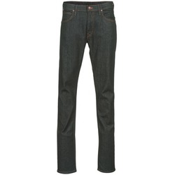 Jeans slim Lee LUKE