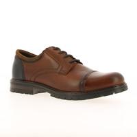 Chaussures Homme Derbies André MAX Marron