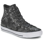 Baskets montantes Converse CHUCK TAYLOR ALL STAR HARDWARE