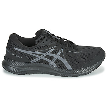 Chaussures Asics CONTEND 7