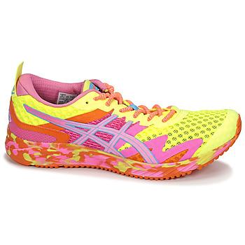 Chaussures Asics NOOSA TRI 12