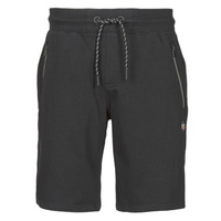 Vêtements Homme Shorts / Bermudas Superdry COLLECTIVE SHORT Noir