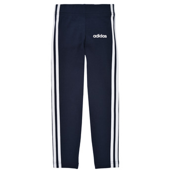 Vêtements Fille Leggings adidas Performance TIGHTI Marine