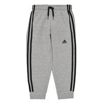 Vêtements Garçon Pantalons de survêtement adidas Performance FLOPTRE Gris