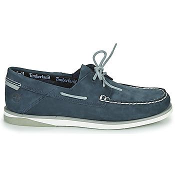 Chaussures bateau Timberland ATLANTIS BREAK BOAT SHOE