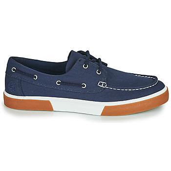 Chaussures bateau Timberland UNIONWHARF2.0EK+ 2EYEBOAT