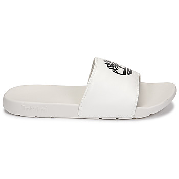 Mules Timberland PLAYA SANDS SPORTS SLIDE