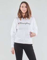 Vêtements Femme Sweats Champion KOOLIME Blanc