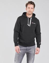 Vêtements Homme Sweats Champion 215930 Noir