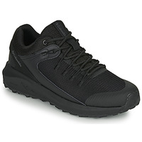 Chaussures Homme Randonnée Columbia TRAILSTORM WATERPROOF Noir
