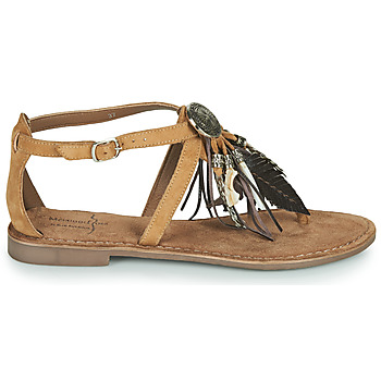 Sandales Metamorf'Ose JALAP