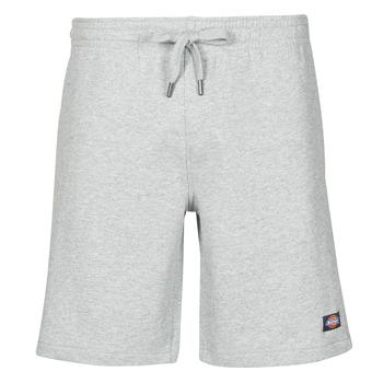 Vêtements Homme Shorts / Bermudas Dickies CHAMPLIN Gris Chiné