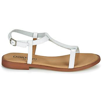 Sandales Dorking LEYLA