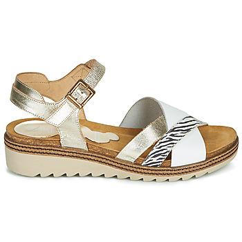 Sandales Dorking ESPE
