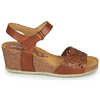 Sandales Dorking PALMA