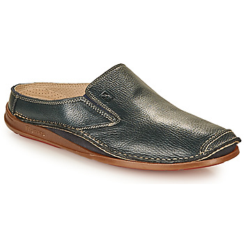 Chaussures Homme Mules Fluchos NAUTILUS Marine