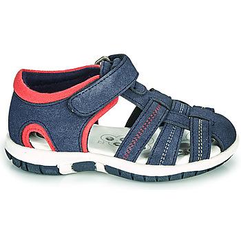 Sandales enfant Chicco FAUSTO