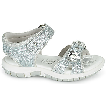 Sandales enfant Chicco FABIANA