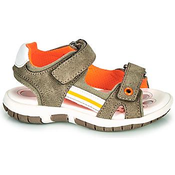 Sandales enfant Chicco FLAUTO