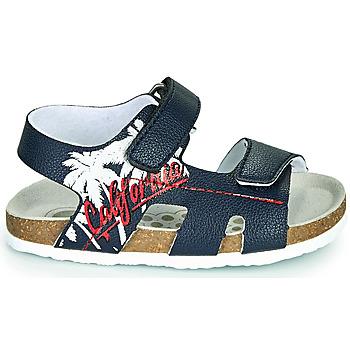 Sandales enfant Chicco FIUME
