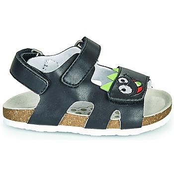 Sandales enfant Chicco HECCO