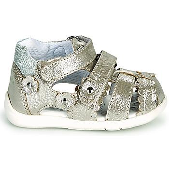 Sandales enfant Chicco GORY