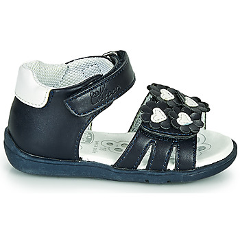 Sandales enfant Chicco GIOSTRA