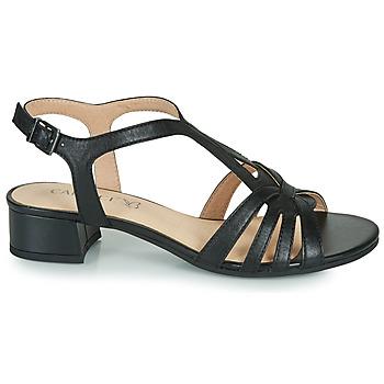 Sandales Caprice 28201-022