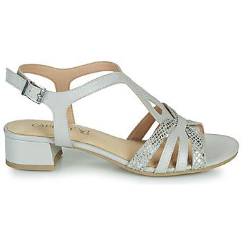 Sandales Caprice 28201-233