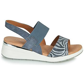 Sandales Caprice 28306-849