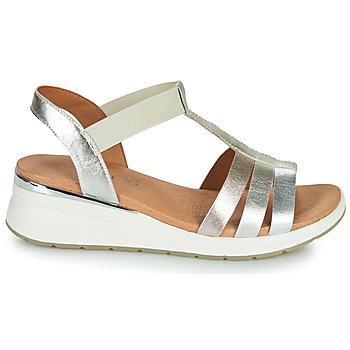 Sandales Caprice 28308-970