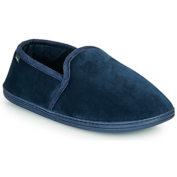 Chaussures Homme Chaussons DIM D CONGO C Marine