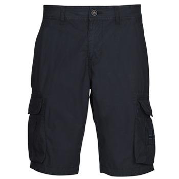Vêtements Homme Shorts / Bermudas Napapijri NORI Marine
