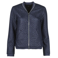 Vêtements Femme Vestes / Blazers One Step MILY Marine