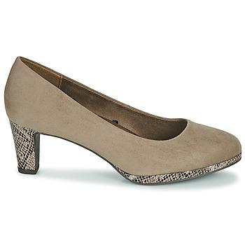 Chaussures escarpins Marco Tozzi 2-22409-35-347