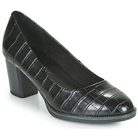 Chaussures Femme Escarpins Marco Tozzi 2-22429-35-006 Noir