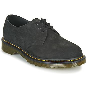 Chaussures Derbies Dr Martens 1461 Noir