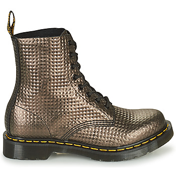 Boots Dr Martens 1460 PASCAL